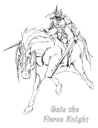 Coloring Pages Yu Gi Oh Fresh On Creative Animal