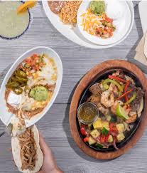 National Fajita Day 2018: Where To Find Specials Saturday Winchester Gardens Coupon Code Home Perfect 2018 Order Online Foode Catering Washington Open Ding Lasagna Dip Serves 4 6 Lunch Dinner Menu Olive Garden Caviar Coupons Deals August 2019 Groovy Luxury Catering Coupon Code Gardening Tips Pizza Specials Johnnys New York Style On The Border Menu Mplate Design Halloween Everyday Shortcuts 2 For 20 Olive Garden Laser Hair Treatment Jacksonville Fl Grain 13 Classic A Min 30pax Purple Pf Changs Today 910 Only Use Promo Football Facebook