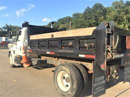2007 International 4300 Service Manual - Browse Manual Guides • Used 2009 Intertional 4300 Dump Truck For Sale In New Jersey 11361 2006 Intertional Dump Truck Fostree 2008 Owners Manual Enthusiast Wiring Diagrams 1422 2011 Sa Flatbed Vinsn Load King Body 2005 4x2 Custom One 14ft New 2018 Base Na In Waterford 21058w Lynch 2000 Crew Cab Online Government Auctions Of 2003 For Sale Auction Or Lease
