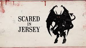 Halloween Activities In Nj by A New Jersey Devil Halloween Attraction Is Open At Pnc Bank Arts