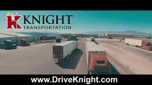 Best Trucking Jobs | Top Trucker Jobs | Trucking Careers | Knight ... Halliburton Truck Driving Jobs Find Baltimore Freightlinwestern Starnovember Sees Thousands Of Truckers Swift And Knight Combine In A Deal Valued Over 5b Fox Selfdriving Trucks Are Going To Hit Us Like Humandriven Truck Up The Phandle 62115 Canyon Tx Transportation Youre Better Than This Youtube Out Road Driverless Vehicles Are Replacing Trucker Trucking Company Reviews Complaints Research Driver My Accident At Video Dailymotion Giants Merge Together Doubles White Knight Truckn Pinterest Rigs Knightswift Is Welcomed Industry