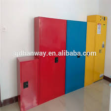 Fireproof Storage Cabinet For Chemicals by Fireproof Chemical Cabinet Fireproof Chemical Cabinet Suppliers