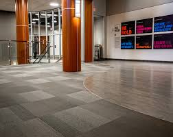 Types Of Commercial Flooring Island Stone
