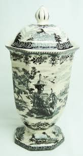 Spode Christmas Tree Cookie Jar Ebay by 310 Best Black U0026 White Dishes Images On Pinterest White Dishes