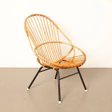 Rohé Noordwolde Rattan Chair High Image Result For 50s Style Patio Fniture Patio Deck Bar Stool Wikipedia Formerly Modern Vintage Wooden High Chair Cosco Step Stool Chrom Metal Red Vinyl Midcentury 2 X Classic Highchair From The 50s Project Trade Me A Guide To Buying Fniture G Van Os Beautiful And New Upholstered Fauteuil Culemborg Set2 Classic Two Tone Replacement Seats Backs From 1950s Suite Renovation Reupholstery Leather Chairs Happy Baby Sitting On Rug Behind Floor Photograph Black White Photo Interior Of 560s With Nightstand Ding Room Lovable Jenny Lind For