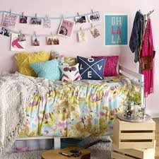 Lilly Pulitzer Bedding Dorm by Item Of The Day Dormify Bedding Country Chic Dorm And Country