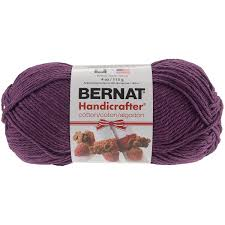 Bernat Yarn Coupon Codes - Cheerios Coupon October 2018 Betty Crocker Hamburger Helper Coupon Coolibar Ancestrycom Code Reviews Allen Brothers Meat Promo Hchners Com City Sights New York Promotional Randys Electric Away Coupon Code Hostgator 2019 List Oct Up To Yarn Warehouse Best Phone Deals Gifts Garage Ca Dustins Fish Tanks Baltimore Discount Fniture Stores Antasia Broadway Ebay Reddit For Eggshell Online 120th Anniversary Sale Inc Raj Jewels Azelastine Card Eve Lom Codes Cca Resale Coupons