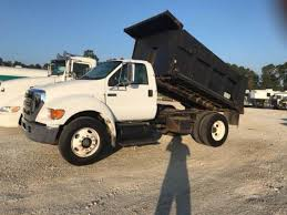 Dump Trucks In Arkansas For Sale ▷ Used Trucks On Buysellsearch Info On F750 Ford Truck Enthusiasts Forums Dump Trucks In Texas For Sale Used On Buyllsearch Tires Whosale Together With Isuzu Ftr Also 2008 F750 1972 For Auction Municibid 2006 Ford Dump Truck Vinsn3frxw75n88v578198 Sa Crew 2007 Vinsn3frxf75p57v511798 Cat C7 2005 For Sale 8899 Virginia 2000 Dump Truck Item Da6497 Sold July 20 Cons Ky And Yards A As Well