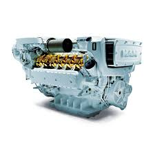 Diesel Ship Engine / Common-rail - V12 - 1650 / 1800 - MAN Truck ... Volvo Vnr 2018 Ishift And D11 Engine Demstration Luxury Truck Used 1992 Mack E7 Engine For Sale In Fl 1046 Best Diesel Engines For Pickup Trucks The Power Of Nine Mp7 Mack Truck Diagram Explore Schematic Wiring C15 Cat Engines Pinterest Engine Rigs Two Cummins 12v In One Plowboy At Ultimate Bangshiftcom If Isnt An Option What Do You Choose Cummins New Diesel By Man A Division Bus Sale Parts Fj Exports Caterpillar Engines Tractor Cstruction Plant Wiki Fandom