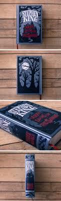 Stephen King - Barnes & Noble Classics Series By Jon Contino ... Fifty2 The Mpb Project Barnes Noble Classics My Private Brand Pursuing The White Whale July 2015 59 Best Books Images On Pinterest Classic Books Leatherbound Classics Read Bloody Book Rainbow Peter Pan Wizard Of Oz Black Beauty Signing Ardens Day And Juicebox Podcast Leatherbound Childrens Youtube Stephen King Jon Contino Alices Adventures In Woerland Through Looking Glass Best Quotes For Adults Readers Digest Easton Press Collectors Divine Comedy Dante Gustave Dor Henry Wadsworth Longfellow