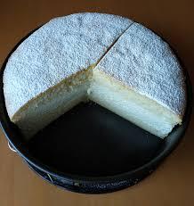 quark schmand torte ohne gelatine rezepte chefkoch