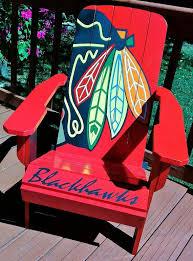 Custom Painted Margaritaville Adirondack Chairs by 378 Best Adirondack Chairs Images On Pinterest Adirondack Chairs
