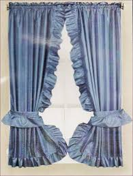 Blue Kitchen Curtains Walmart by Living Room Net Curtains Sari Curtains Boat Curtains Fabric