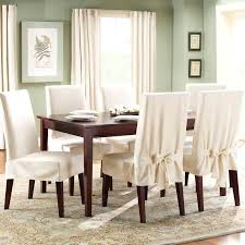plastic seat covers for dining room chairs best of qyqbo com