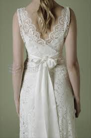 182 best vintage inspired wedding gowns images on pinterest