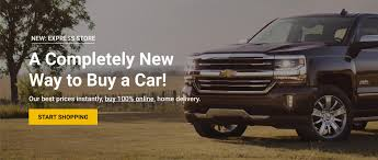 Art Moehn Chevrolet In Jackson, MI | Chelsea, MI, Lansing & Ann ... Used Cars For Sale Chesaning Mi 48616 Showcase Auto Sales 2018 Chevrolet Silverado 1500 Near Taylor Moran Fox Ford Vehicles Sale In Grand Rapids 49512 F250 Cadillac Of 2000 Chevy 2500 4x4 Used Cars Trucks For Sale Vanrhyde Cedar Springs 49319 Ram Lease Incentives La Roja Asecina Mi Sueo Pinterest Designs Of 67 Truck 2015 F150 For Jackson 2001 Intertional 9400 Eagle Detroit By Dealer