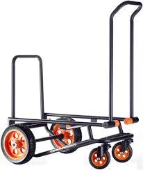 GruvGear SOLOLITE Pro Mini Hand Truck Gear Dolly | PSSL Hand Truck Muck Mini Tractor Dumper China Powered 10 Best Alinum Trucks With Reviews 2017 Research Manual Stacker Straddle Legs Wide Pallet Moving Equipment Tool Rental At Pioneer Rentals Inc Serving 47 Compact Luggage Trolley Basic Bgage Trolleys Action Storage Dollies And The Home Depot Canada Backstage Equipment Cablesandbag Cart Barndoor Magline 800 Lb Capacity Appliance With Vertical Loop Gruvgear Solite Pro Gear Dolly Pssl Wwhosale New Folding Hand Truck Portable Cart