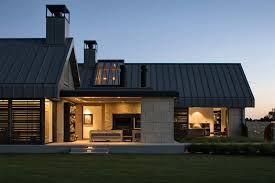 100 Cantilever Homes Home Sumich Chaplin Architects