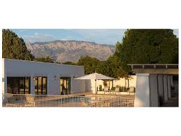 Houses for Rent in Albuquerque NM