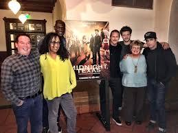 Halloween Town Actors by Actor Peter Mensah Talks Nbc U0027s Midnight Texas Blackfilm Com