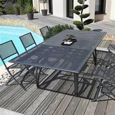 table de cuisine pratique beautiful table de cuisine pratique 3 meuble de bar luminescence