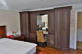 99 Inspiration Furniture Hours Storage Innovative Closet Designs