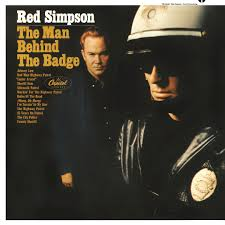 You're Under Arrest By Red Simpson - Pandora Five Little Babies Driving Transport Vehicles Surprise Eggs For School 2018 Indian Truck Auto For Android Apk Download Truckdriverworldwide Jobs Euro Driver Ovilex Software Mobile Desktop And Web Can Be Lucrative People With Degrees Or Students Songs My Lifted Trucks Ideas Vinyl Whores Drivers Paradise Country Musictruck Manbuck Owens Lyrics Chords Slim Dusty Album The Truckies Kix Radio Network American 8 Ok Oil Company Dennis Olson Drivin Outlaw 70s Trucker Youtube