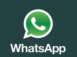 new whatsapp update lets iphone users play youtube videos within the app