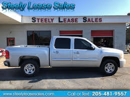 Used Chevrolet Silverado 1500 For Sale Birmingham, AL - CarGurus 50 Best Pickup Trucks For Sale Under 100 Savings From 1229 Davismoore Is The Chevrolet Dealer In Wichita New Used Cars Dodge Ram 1500 Rebel For In Lancaster Pa Carmax Chevy Rochester Ny Attractive 2014 Ford F150 Limited Truck Ratings Consumer Reports Chrysler Jeep Near Perris Menifee Palm Springs Chris Cox Director Of Accounting Linkedin Sales Pitch To Paramus Were Different Enterprise Car Sales Certified Suvs