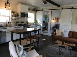 100 Container Homes Texas Order A Farmhouse Made From A Shipping Hip2BeHome