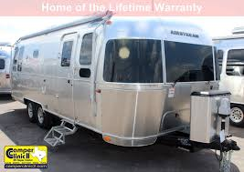 2019 Airstream Flying Cloud 26RB - C28004 - Camper Clinic 2 Go Glamping In This Cool Airstream Autocamp Surrounded By Redwood Tampa Rv Rental Florida Rentals Free Unlimited Miles And Image Result For 68 Ford Truck Pulling Camper Trailer Baja Intertional Airstream Cabover Looks Homemade To M Flickr Timeless Travel Trailers Airstreams Most Experienced Authorized This 1500 Is The Best Way To See America Pickup Towing Promoting Visit Austin Tourism 14 Extreme Campers Built Offroading In The Spotlight Aaron Wirths Lance 825 Sema Truck Camper Rig New 2018 Tommy Bahama Inrstate Grand Tour Motor Home
