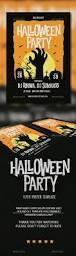 Free Printable Scary Halloween Invitation Templates by 11 Best Halloween Ideas Images On Pinterest Halloween Ideas