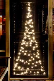 Flagpole Christmas Tree by Fairybell Us Webshop