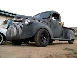 Features - **1941-1946 Chevy Truck Picture Thread** | The H.A.M.B. Chevy K10 Truck Restoration Cclusion Dannix Gmc Bull Bar Truck Forums Slow Rebuild Of My 2013 Sierra 2500 Truckcar Hoods For Carviewsandreleasedatecom Chevrolet Small Compact Pickup Trucks Archives News New Is It Possible That Finally Gets With Their 2019 Pickup Newold Gm 2tone The Hull Truth Boating And Fishing Forum Gmt400 Ultimate 8898 K1500s Gm Trucks Forum Truckdomeus 99 Just Getting Started Performancetrucksnet Patina Shop Logod Rusty Page 82 1947 Present Consequences A 15 Level Lift On Silverado 1500 2014