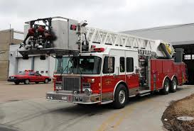 100 Cost Of A Fire Truck Grand Haven Township Considers Millage For New Fire Truck MLivecom