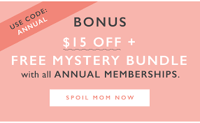 LAST CALL: CAUSEBOX Spring 2019 Box Free Mystery Bundle + ... Sorel Canada Promo Code Deal Save 50 Off Springsummer A Year Of Boxes Fabfitfun Spring 2019 Box Now Available Springtime Inc Coupon Code Ugg Store Sf Last Call Causebox Free Mystery Bundle The Hundreds Recent Discounts Plus 10 Coupon Tools 2 Tiaras Le Chateau 2018 Canada Coupons Mma Warehouse Sephora Vib Rouge Sale Flyer Confirmed Dates Cakeworthy Ulta 20 Off Everything April Lee Jeans How Do I Enter A Bonanza Help Center