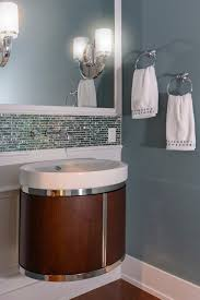 Neutral Bathroom Paint Colors Sherwin Williams by Favorites From The 2015 Paint Color Forecasts