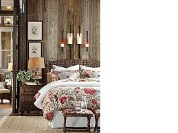 Seagrass Headboard Pottery Barn by 431 Best Pottery Barn Images On Pinterest Bedroom Bedroom