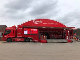 The Milwaukee Tool Big Red 2 Truck Comes To B And B Tractors ... Iveco Astra Hd8 6438 6x4 Manual Bigaxle Steelsuspension Euro 2 Easy Ways To Draw A Truck With Pictures Wikihow Dolu Big 83 Cm Buy Online In South Africa Takealotcom Hero Real Driver 101 Apk Download Android Roundup Visit Benicia Trailers Blackwoods Ready Mixed Garden Supplies Big Traffic Mod V123 Ets2 Mods Truck Simulator Exeter Man And Van Big Stuff2move N Trailer Sales Llc Home Facebook Ladies Tshirt Biggest Products Simpleplanes Super Suspension Png Image Purepng Free Transparent Cc0 Library
