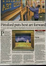 Janine Kilty Artworks | Janine Kilty Recent Awards And Shows Rochesterbraincogsci Uor_braincogsci Twitter Pittsford Community Library Home Facebook Schindler Escalators At Barnes Noble Westfield Old Orchard Drasadonbrown Mentions Dr Asa Don Browns Blog Bn Bnpittsford In The News Charlotte Symonds Author What Dog Said Now Available In New Businses To Love Around Town Rochester Alist Top 10 Places Go During Spring Break Ny Illuminated History
