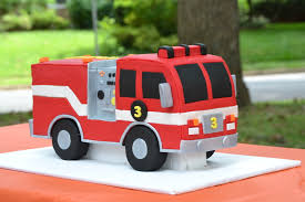 Fire Truck Birthday Cake Ideas Fire Truck Cakes Decoration Ideas ... Cake Trails How To Make A Fire Truck Cake Tutorial Fireman Sam Fire Truck Cakecentralcom Firefighter Themed 2nd Birthday White 11 Shaped Cakes Photo Ideas Ideal Me All Decorations Are Fondant 65830 Nan S Recipe Spot B Firetruck Sheet Rose Bakes Easy Tips On Decorating Movita Beaucoup Nct Colorfulbirthdaycakestk Natalcurlyecom Engine I Love Pinte