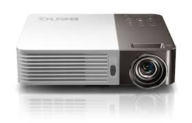 benq gp10 dlp projector price specification features benq