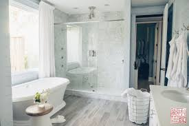 HGTV Dream Home 2017 Tour And Giveaway - Dessert First Photos Small Picture Shower Remodel Master Bath Hgtv Photo Images Bathroom Alluring Bathrooms For Stunning Decoration Hgtv Bathroom Decorating Ideas Dream Home 2014 Master Interior Ideas Elegant Hgtvmaster Victorian Hgtv Modern 6 Monochromatic Designs Youll Love Hgtvs Decorating Pin By Architecture Design Magz On Of Fascating Marble Were Swooning Over 912 Inspirational Find The Best From Door Amydavis