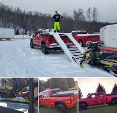 JUNE 2017 TRUCKBOSS Truck Deck Promotion - HCS Snowmobile Forums 2019 New Chevrolet Silverado 1500 4wd Crew Cab 147 Lt Trail Boss At Utv Deluxe Bundle Truckboss Decks 1973 Ford F100 Classic Cars For Sale Michigan Muscle Old Deck Youtube Never Built An 302 Pickup But Someone Did Hunting Defender 110 Widetrack By Chelsea Truck Company In Fremont Truckboss Deck 9100 Rt Boss Cart Mount Meyer Manufacturing Cporation Truckbossutv005 The Watercraft Journal The Best Resource 2018 7ft Steamboat Springs Co Atvtradercom