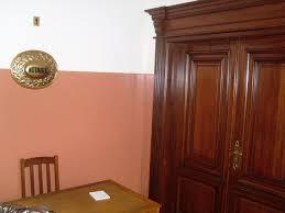 la chambre des notaires eregulations yaoundé