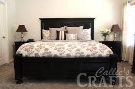 Value City Furniture Tufted Headboard by Bedroom Elegant Value City Bedroom Sets For Lovely Bedroom