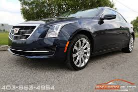 2015 Cadillac ATS4 Coupe – UNDER 5,000KMS – 1 OWNER! - Envision Auto Dodge Ram Srt10 Regular Cab 5000 Miles From New Best Used Pickup Trucks Under 2002 Ford Ranger 4x4 Truck For Sale Youtube Steffes Motors Cars Council Bluffs Ia Dealer Jeep Wrangler For Pinterest Resource Weslaco Tx Less Than Dollars Autocom Diesel Buyers Guide Power Magazine Mazda Bseries Wikipedia Lifted In Louisiana Dons Automotive Group 1997 Chevrolet Topkick C6500 12 Flatbed Sale By Mobile Homes Lovely 5000ml