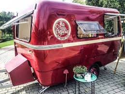 SHINY Food Truck! | Business Ideas | Pinterest | Food Truck, Wheels ... Httpimasileldongirl Files Wordpress Com1207red Coffee Truck Launching Your Cart Business Challenges And Opportunities Starting A Food Truck Business Youtube Coffee Plan Maxresde Trade Me Image Of San Diego Perky Beans Bbq For Sale Wollong Illawarra Inspiration Good Proper Cuppa In Ldon Remodelista Fding A Oasis Off The Loneliest Road America Oregon Mobile Is Open Coos Baynorth Bend Ctomcoffeetruckbusinessslide0 Wilmeth Group Id Van Fitout Pilotworkshq Medium 13mdugqfakeldys6lu