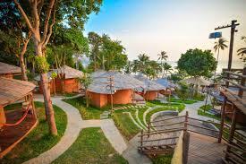 100 Top 10 Resorts Koh Samui Best To Stay In Ban Bang Makham Hotel