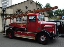 File:1939 Dennis Fire Engine, Kew Bridge Steam Museum.jpg ... Connecticut Fire Truck Museum 2016 Antique Show Cranking The Siren At Vintage Two Lane America Truck Fire Station And Museum In Milan Stock Video Footage Storyblocks 62417 Festival Nc Transportation File1939 Dennis Engine Kew Bridge Steam Museumjpg Toy Bay City Mi 48706 Great Lakes These Boys Of Mine Houston Ofsm Michigan Firehouse 10 Photos Museums 110 W Cross St The Shore Line Trolley Operated By New Bern Firemans Newberncom